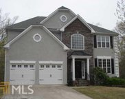 4671 Howell Farms Dr Unit 36, Acworth image