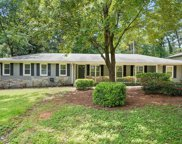 2670 Tanglewood Rd, Decatur image