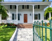 1200 Whitehead, Key West image