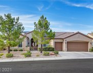 3004 Fort Stanwix Road, Henderson image