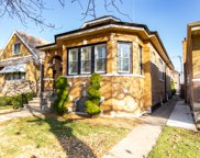 5027 S Kostner Avenue, Chicago image