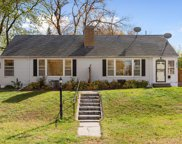 3613/3617 W 54th Street, Edina image