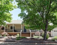 17757  Lake Forest Drive, Penn Valley image