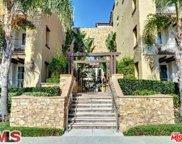 13031     Villosa Place   121 Unit 121, Playa Vista image