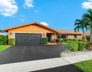 5878 Pinebrook Drive, Boca Raton image