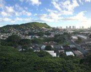 2029 Nuuanu Avenue Unit 1606, Honolulu image