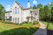 7524 Riverview Knoll Court, Clemmons image