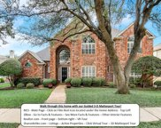 4544 Charlemagne Drive, Plano image