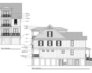 214 D 10th Ave. S, Surfside Beach image