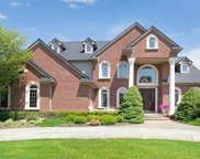 4540 Old Oak Ct, Plymouth image