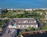 1400 Gulf Shore Blvd N Unit 307, Naples image