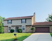 8028 Anvil  Court, West Chester image