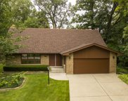 29W226 Lee Road, West Chicago image