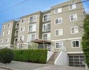 800 N Allen Place Unit 205, Seattle image