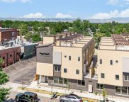 4431 Tennyson Street Unit 3, Denver image
