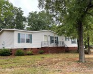 2404 Younts  Road, Indian Trail image