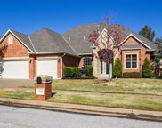 5309 NW 118th Circle, Oklahoma City image
