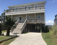 1646 E. Ashley Avenue, Folly Beach image