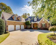 105 Shore Vista Lane, Greer image