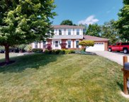 7977 Millwheel  Way, West Chester image