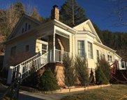 66 Lincoln Ave, Deadwood image