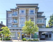 1629 Garden Avenue Unit 401, North Vancouver image