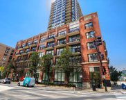 210 S Desplaines Street Unit #903, Chicago image