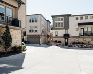 7392 S Canyon Unit 10, Cottonwood Heights image