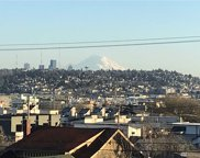 2823 NW 66th St, Seattle image