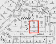Lot 5 Blk 3 11th Avenue SE, Willmar image