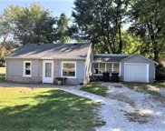 17811 E Truman Road, Independence image