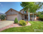 91 Red Oak Ct, Erie image