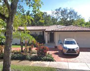 920 Palermo Ave, Coral Gables image