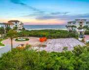 Lot 7 Elysee Court, Inlet Beach image