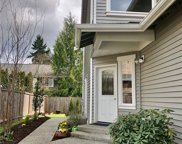1973 125th Ave NE, Lake Stevens image