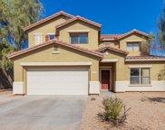 2616 W Bloch Road, Phoenix image