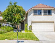 15835 Cindy Court, Canyon Country image