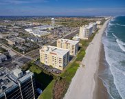 1095 Highway A1a Unit #2402, Satellite Beach image