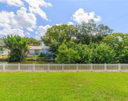 1912 Sandpiper Drive, Clearwater image