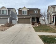 5567 Killarney Street, Denver image