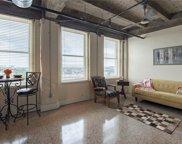221 W Lancaster Avenue Unit 9009, Fort Worth image