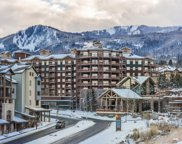 3000 N Canyons Resort  Dr Unit 3501B, Park City image