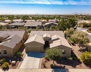 42223 W Solitare Drive, Maricopa image