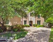 7131 Araglin Court, Dallas image