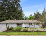 1710 196th Place SW, Lynnwood image