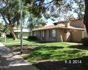 3345 W Harmont Drive, Phoenix image