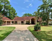 8712 Bay View Drive, Foley image