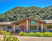 27536 Schulte Rd, Carmel Valley image