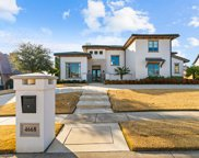 4668 Palencia Drive, Fort Worth image