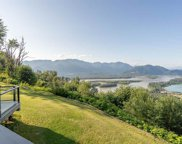 8492 Huckleberry Place, Chilliwack image